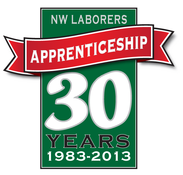 Apprenticeship 30 years