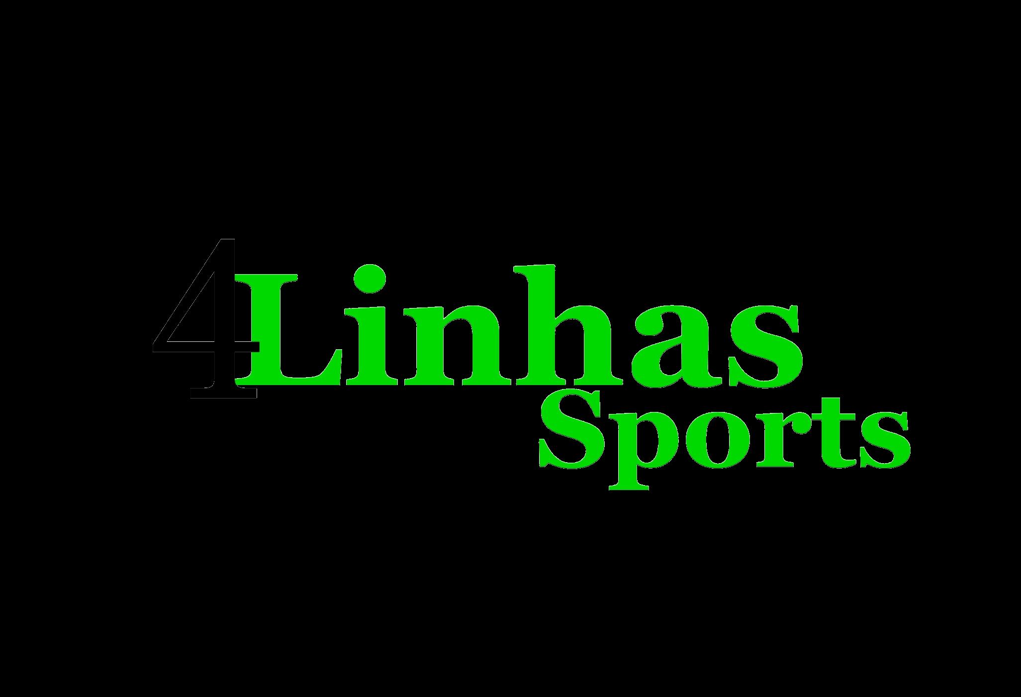 4linhas sports
