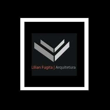 Lilian Fugita