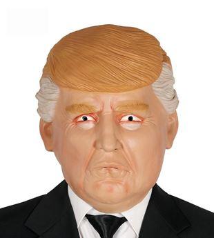 https://0201.nccdn.net/1_2/000/000/199/084/0015348_mascara-donald-trump-latex_345-310x345.jpg