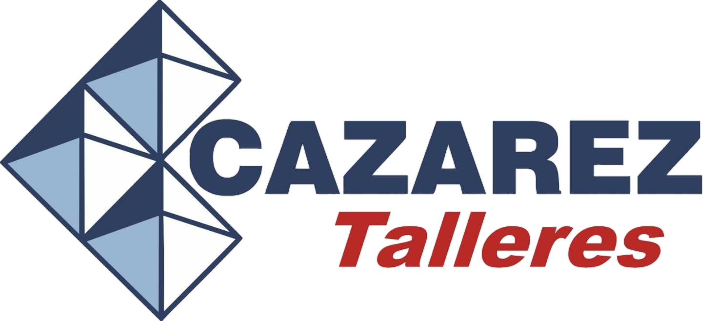 Taller de Construcción Cazarez