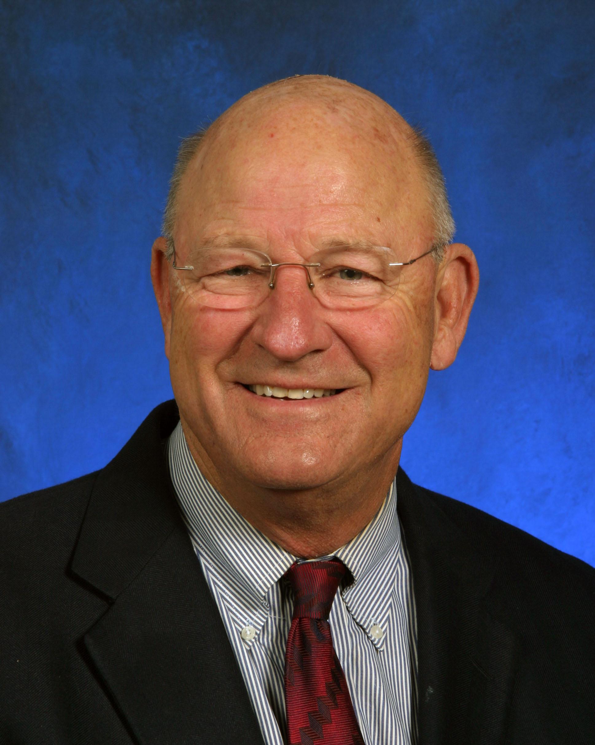 Frank Havard