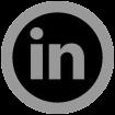 Radoslav Sultov LinkedIn