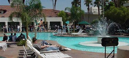 Pool Blog Naples Swimming Pool Professional Panther Amphibian