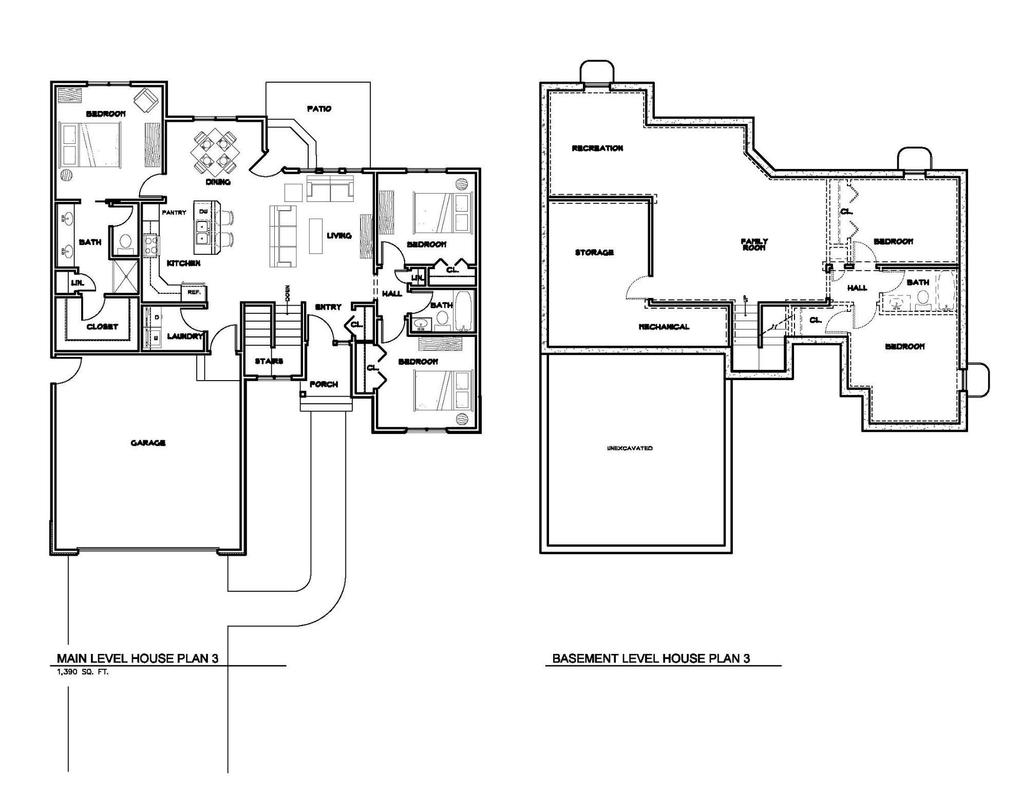 https://0201.nccdn.net/1_2/000/000/199/35e/house-plan-3.jpg