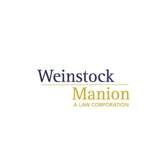 https://0201.nccdn.net/1_2/000/000/199/392/Weinstock-Manion-576x576.jpg