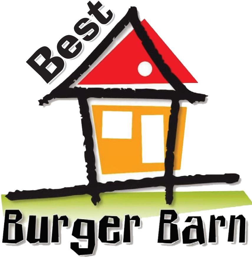 bestburgerbarn.com