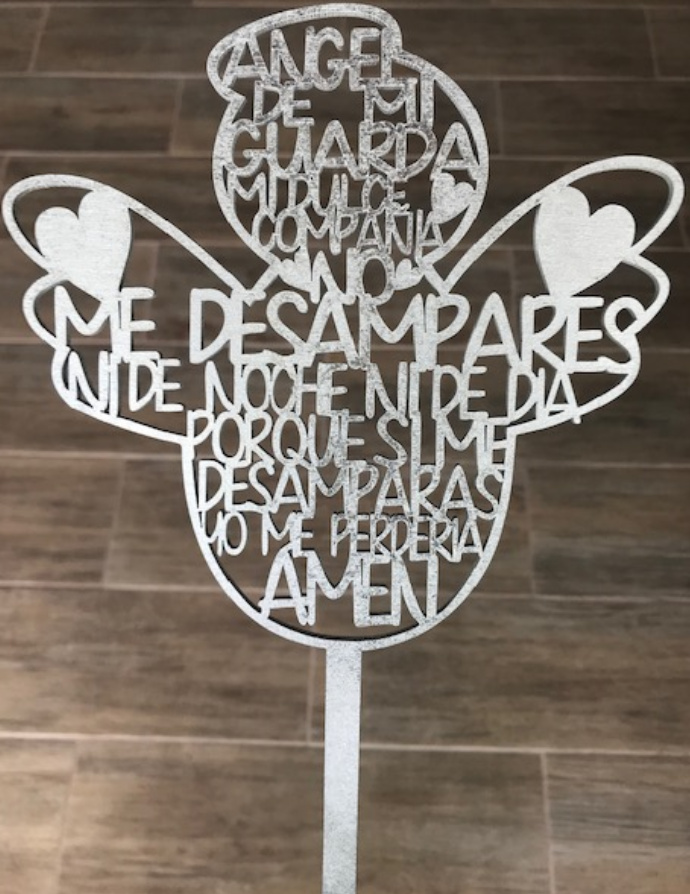 https://0201.nccdn.net/1_2/000/000/199/64c/Topper-Angelito-Plata-690x894.jpg