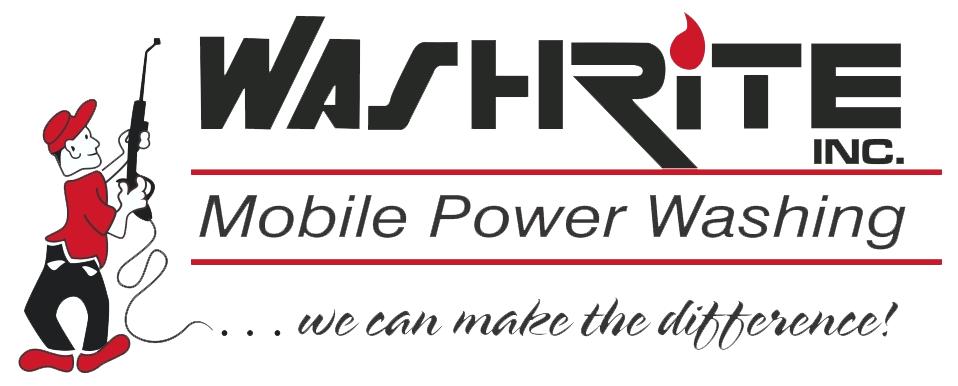 washriteincmobilepowerwashing.com