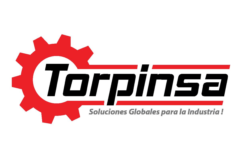 Torpinsa.com
