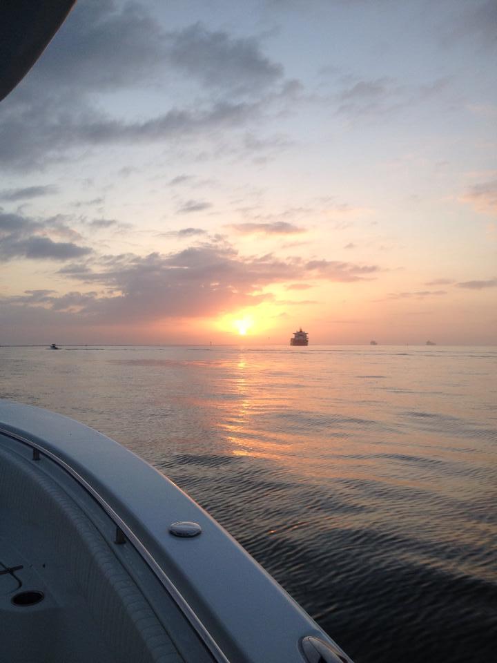 https://0201.nccdn.net/1_2/000/000/199/714/sunrise-over-boat.jpg