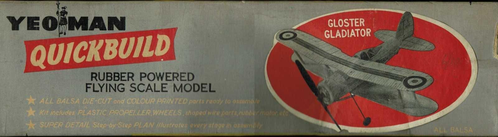https://0201.nccdn.net/1_2/000/000/199/715/FF-Gloster-Box-Art-1600x442.jpg
