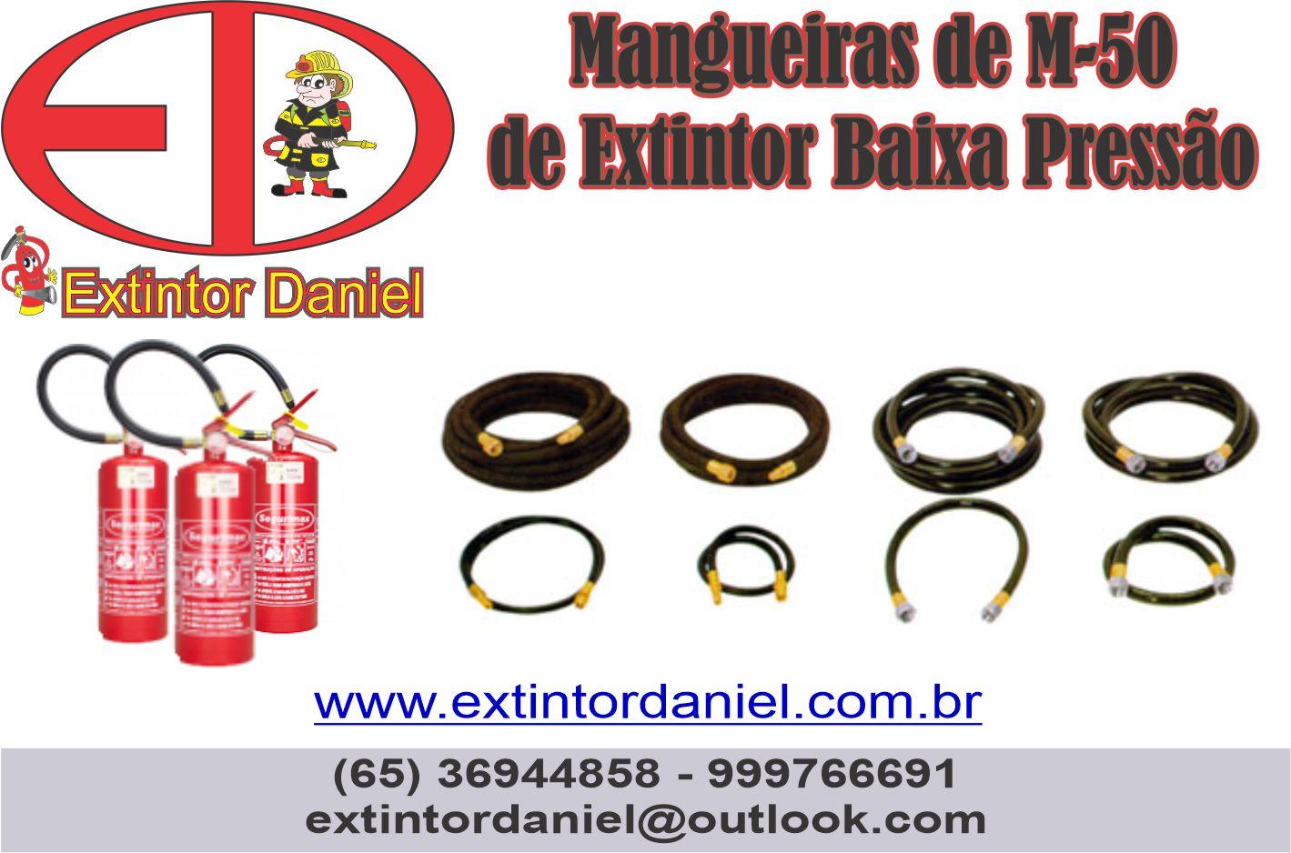 https://0201.nccdn.net/1_2/000/000/199/74f/mangueira-m50.jpg