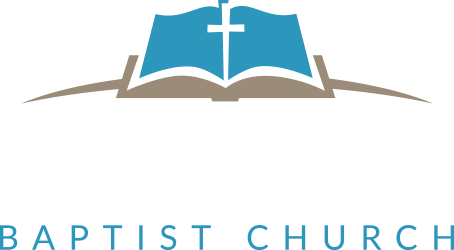 Faith Baptist Church | Akron, OH