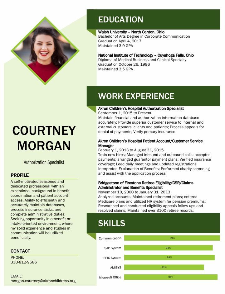 https://0201.nccdn.net/1_2/000/000/199/abe/Modern-Resume-Template-w-Picture-721x944.jpg