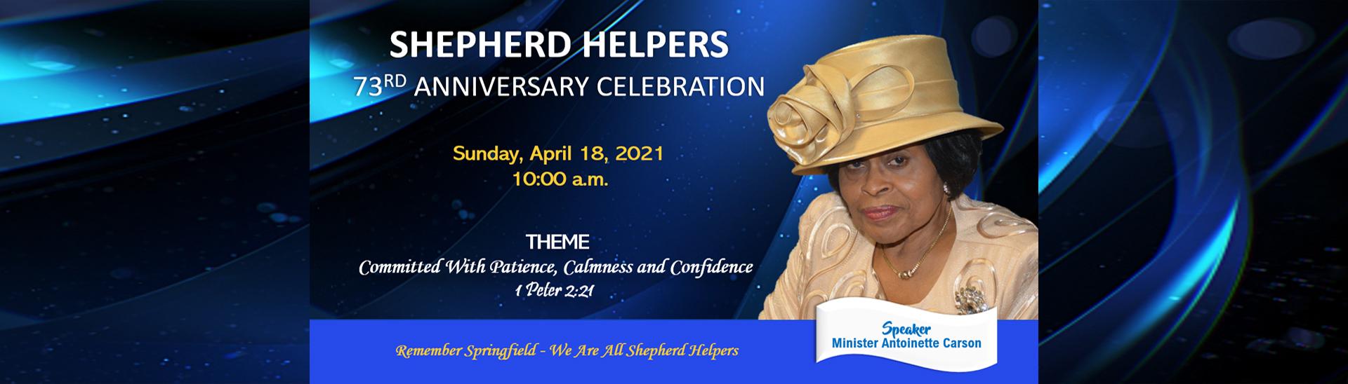 https://0201.nccdn.net/1_2/000/000/199/b60/shepherd-helpers-anniversary-2021-cover.jpg