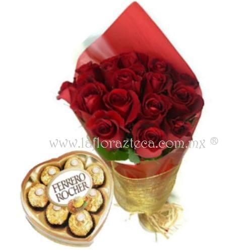 San Valentin 002 $ 785.00 pesos