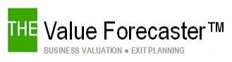The Value Forecaster||||The Value Forecaster Website