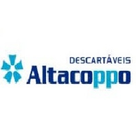 ALTACOPPO