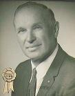 No. 2 Stephen Houbrick  1961-1962