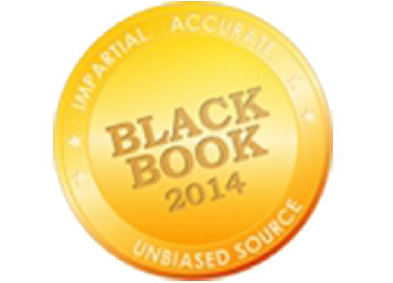 Black Book 2014
