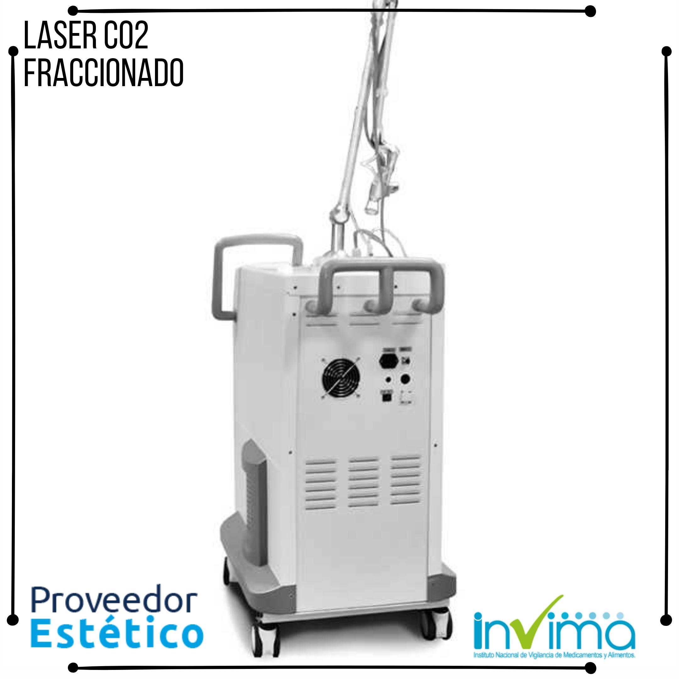 https://0201.nccdn.net/1_2/000/000/19a/017/laserco2fraccionado_2.png