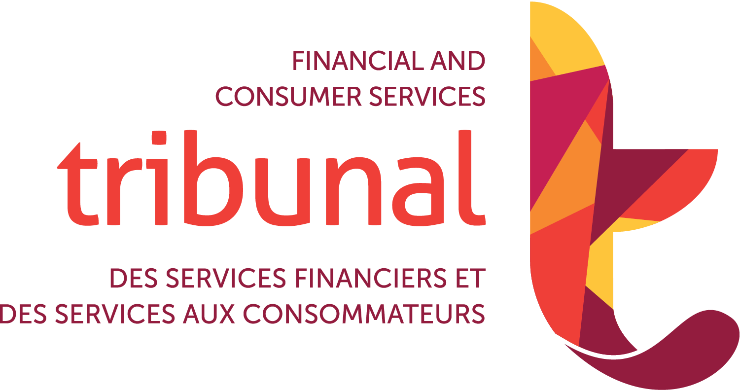 Financial and Consumer Services Tribunal
