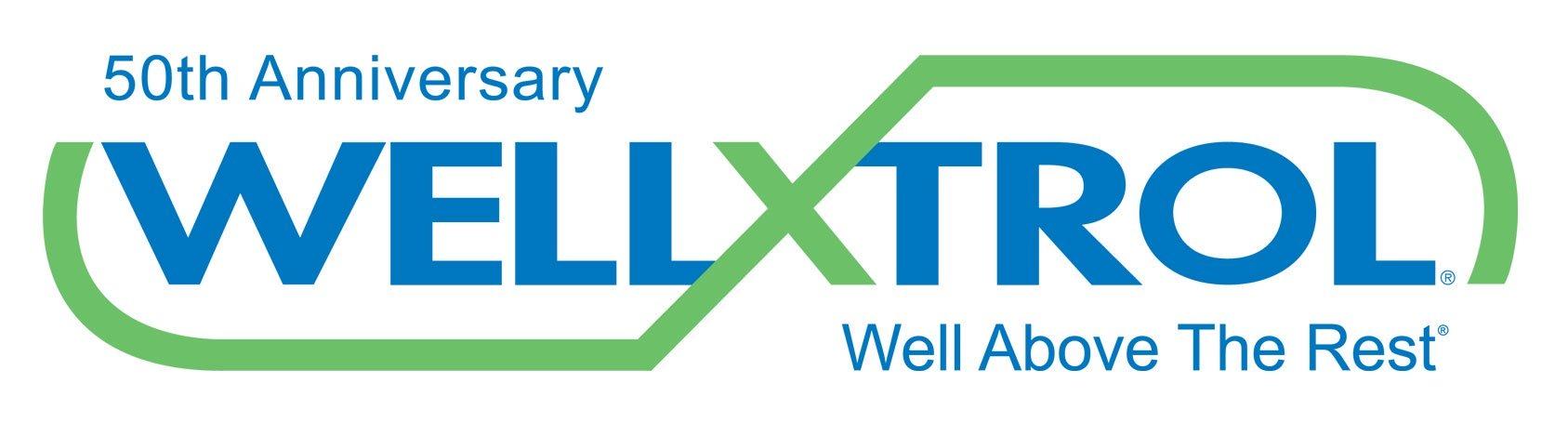 https://0201.nccdn.net/1_2/000/000/19a/1fb/Logo---Amtrol-WX-50th-Anniversary-jpg.jpg