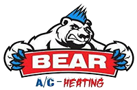bearacandheating.com
