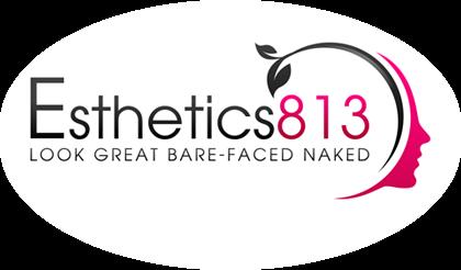 esthetics813.com