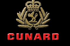 https://0201.nccdn.net/1_2/000/000/19a/47b/cunard--1--238x158.png