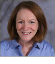 Dr. Pat Clark-Stucky
