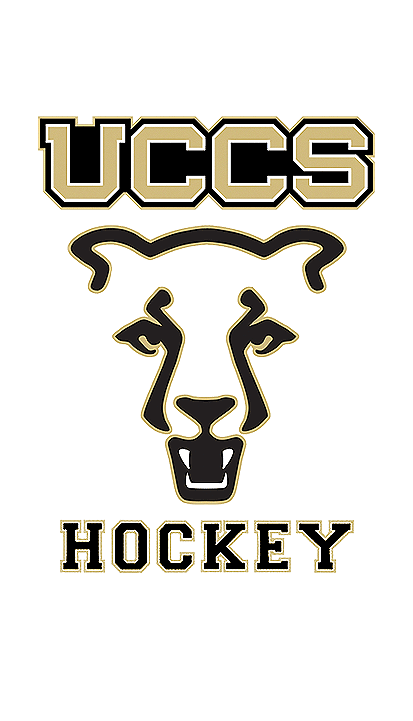 https://0201.nccdn.net/1_2/000/000/19a/9b5/UCCS-Hockey-21-413x721.png
