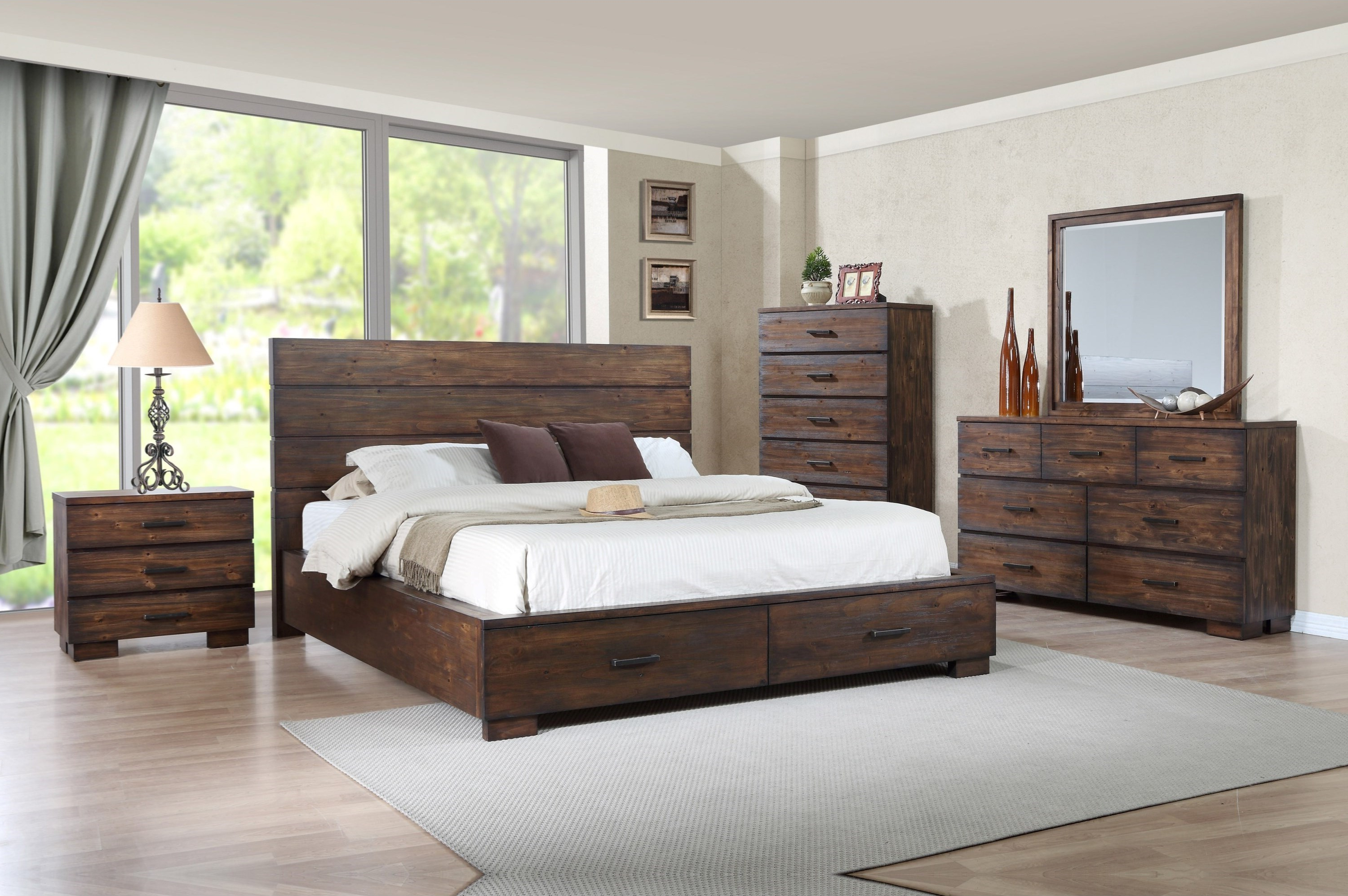 furniture clearance center storage suites 18426 | b8200