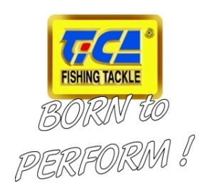Tica Fishing Tackle