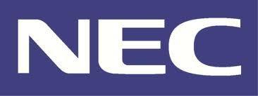 https://0201.nccdn.net/1_2/000/000/19a/df6/NEC-LOGO-366x137.jpg