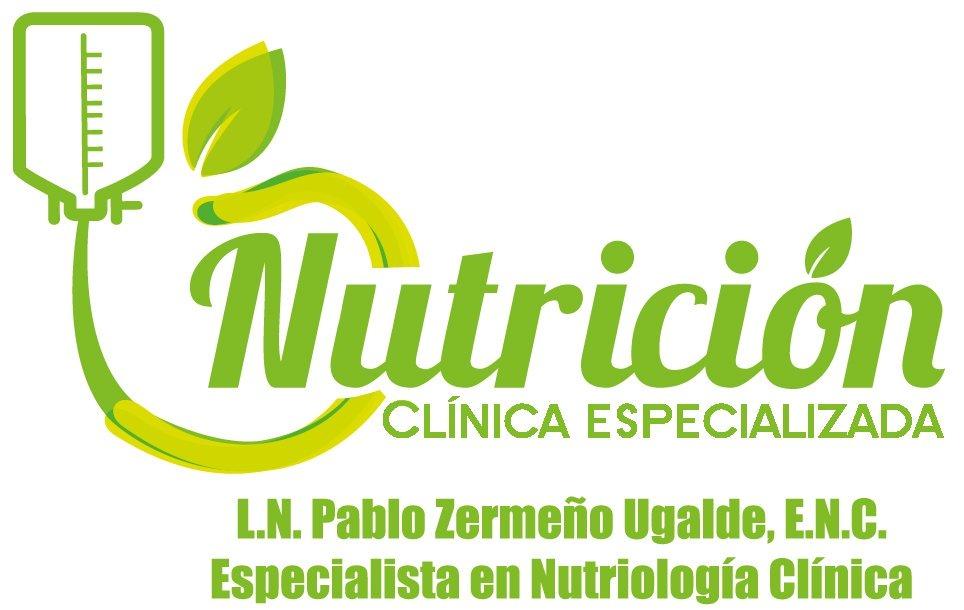 Nutrición Clínica Especializada SLP