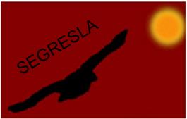 SERVICIOS GENERALES SOBRE LEGISLACION ADUANERA SC