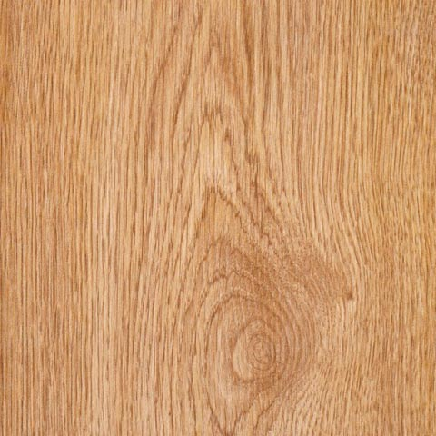 Piso laminado Tekno-Step - Clásico - Diamond Select-Oak Sky