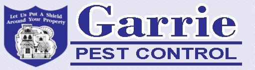 garriepestcontrol.com