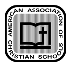 American association of christian schools||||