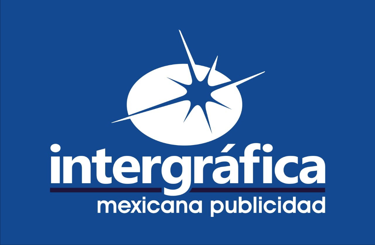 Intergrafica Mexicana