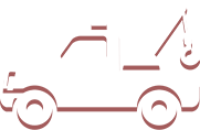 24-Hour Towing Service - Effingham, IL