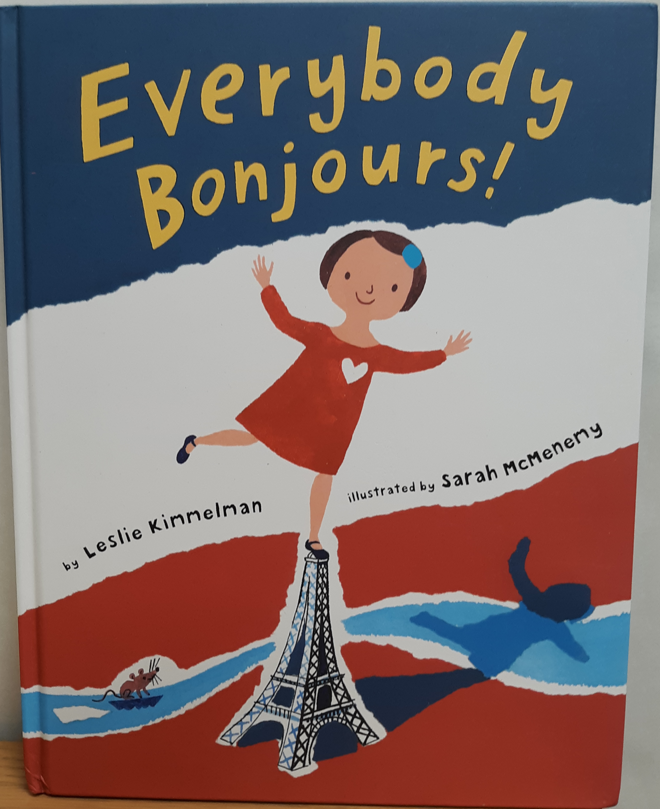 https://0201.nccdn.net/1_2/000/000/19b/546/everybody-bonjour.png