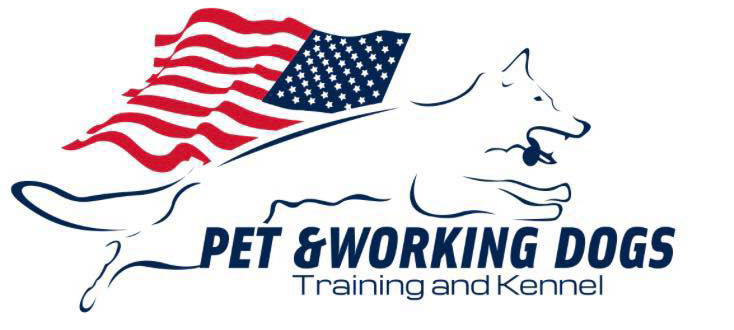 Working K9 Unit Training and Kennel