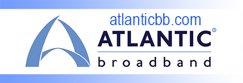 https://0201.nccdn.net/1_2/000/000/19b/5f3/GOLD---SPONSOR--Atlantic-Broadband.jpg
