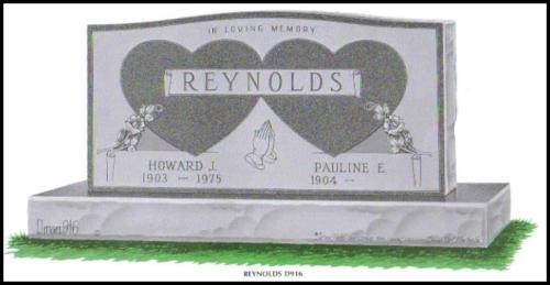 Reynolds D916
