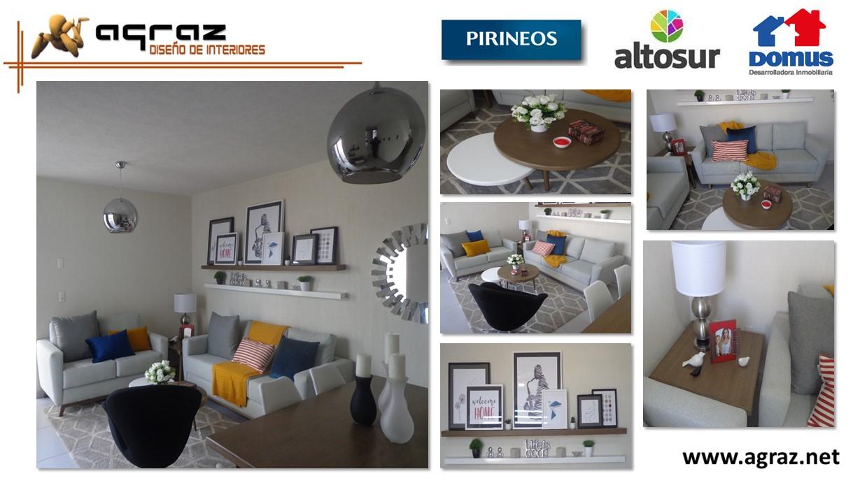 https://0201.nccdn.net/1_2/000/000/19b/62e/sala---pirineos--2-.jpg