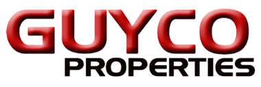 guycoproperties.com