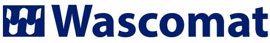 https://0201.nccdn.net/1_2/000/000/19b/6b4/WASCOMAT-logo-551x89.jpg